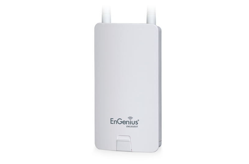 Engenius ENS202EXT Wireless N300 Outdoor Access Point