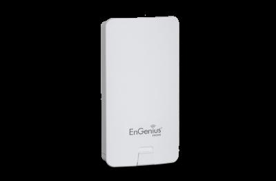 Enegnius ENS500 5GHz Wireless N300 Outdoor Bridge