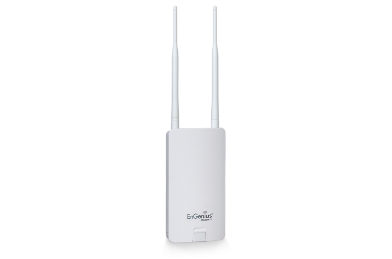Engenius ENS500EXT  5GHz Wireless N300 Outdoor