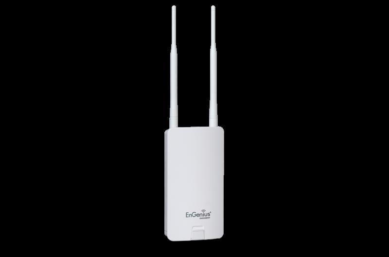 Engenius ENS500EXT  5GHz Wireless N300 Outdoor