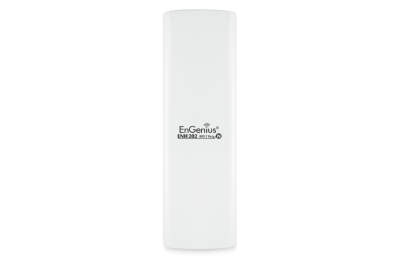 Enegnius ENH202 Wireless N300 Outdoor Bridge