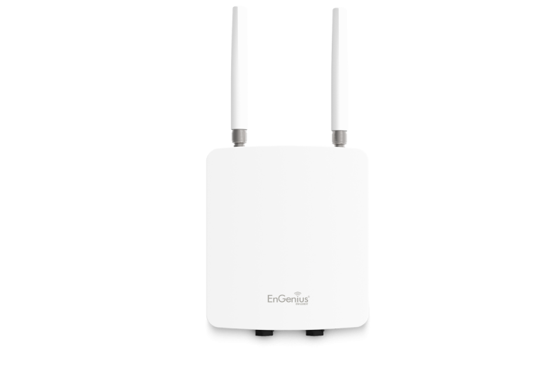 Engenius ENH220EXT Wireless N300 Outdoor Access Point