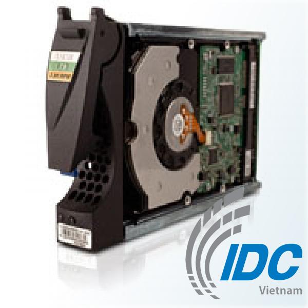 005048847 - ổ cứng EMC 146GB FC 15K 3.5