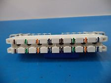 ADC KRONE cat 6 HIGHBAND Ultim8 Disconnection Module (6468 2 060-06)