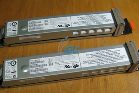 41Y0679 - IBM BATTERY SYSTEM FOR STORAGE DS4200 DS4700
