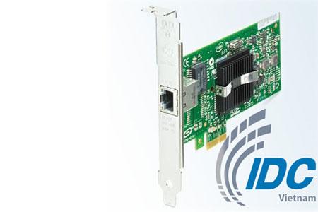 X3959 - Cạc mạng Dell Intel Pro/1000 2 Port Adapter