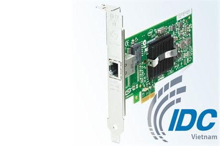 412648-B21 - Cạc mạng HP NC 360T Dual Port Adapter