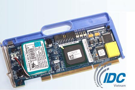39R8731 - IBM ServerRaid 8i SAS 256MB Memory