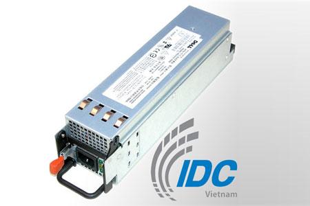 JX399 - Nguồn Server Dell PowerEdge 2950 750W