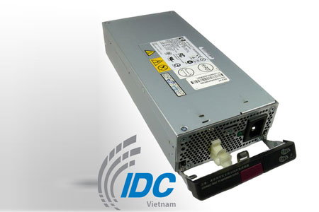 0C1297 - Nguồn Server Dell PowerEdge 2600 730W