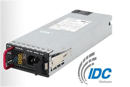 503296-B21 - Nguồn máy chủ HP 460W