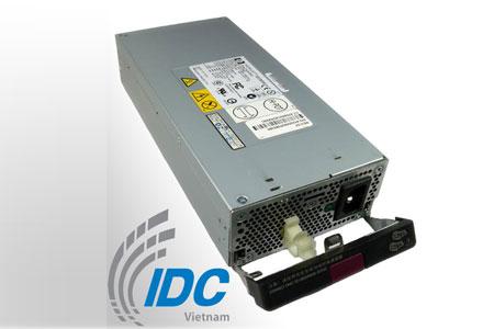 512327-B21 - Nguồn máy chủ HP 750W