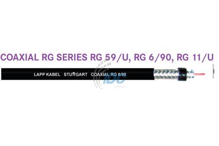 Lapp kabel 38001313