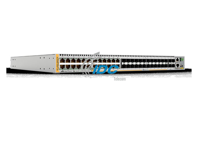 Allied Telesis x930-28GSTX